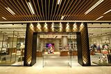 MCM(金浦机场新罗免税店)