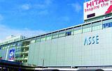 广岛车站大厦ASSE