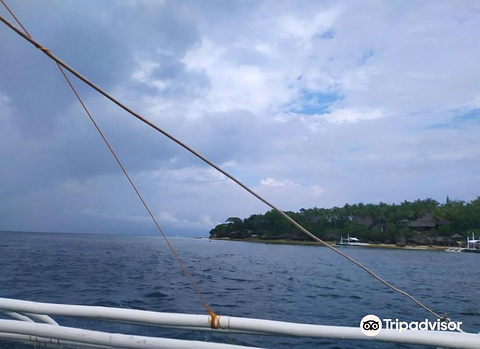 Pescador Island的图片