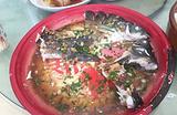 武当山农家鲜菜馆