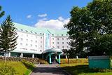 白金园山酒店(Shirogane Park Hills)