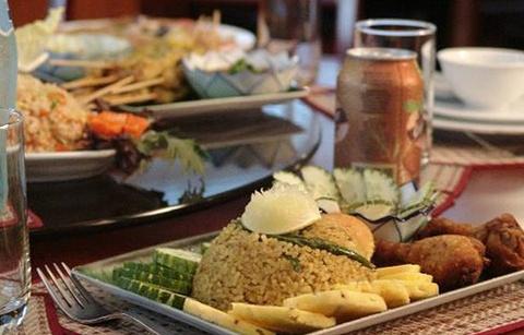 Thai Wok Restaurants