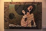 花莲石雕博物馆