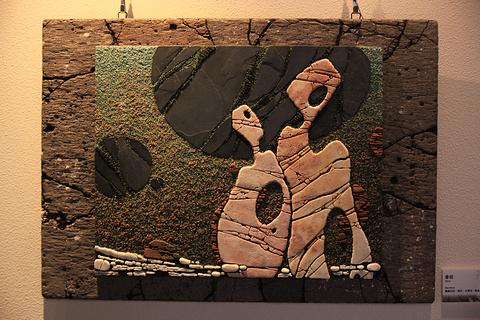 花莲石雕博物馆的图片