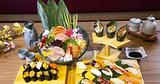 神舆日本料理