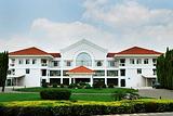 云南滇池温泉花园国际大酒店