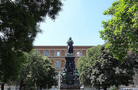 艺术学院收藏馆