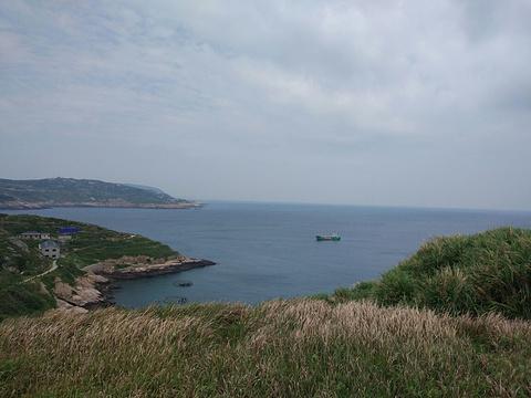 里斯本丸沉船遗址