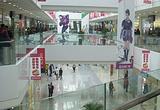 万达购物广场(红旗街店)