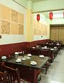 千江悦灶台鱼酒店
