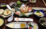 札幌 蟹本家(Susukino店)