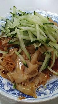 迷你麻辣香锅的图片