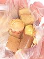 阳泽麦香蛋糕房(阳泽麦香蛋糕房院头店)