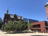旧政府大楼