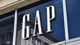 GAP(JBR 步行街店)