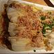 七仙岭明道鹤川温泉酒店池畔餐厅