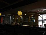 上岛咖啡(杭州湾金源店)