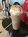 Starbucks Waikele