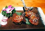 藤之屋日式料理