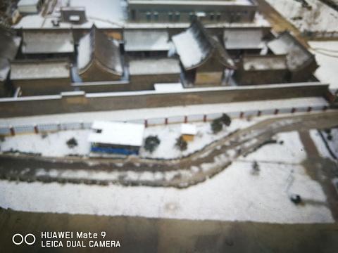 河北南勋博物馆的图片