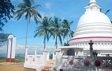 Kandavahari寺庙