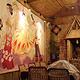 多哥水傣味餐厅