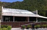 浴谷温泉餐厅