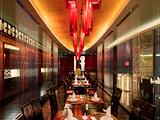 北京海航大厦万豪酒店·彩海轩中餐厅