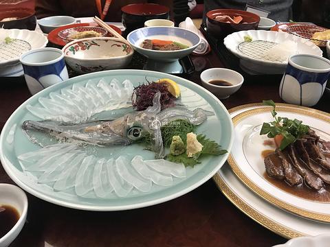 稚加荣(福冈店)