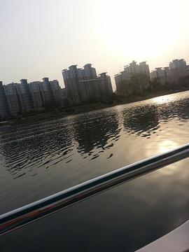 黄河水上乐园