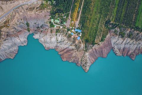 昌吉旅游图片