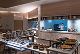 北京遨途机场酒店 · 悦庭全日制餐厅