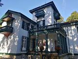 贝勒瑜之家