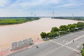 行走滨州(1):告诉你那些隐藏的角落,才是你真得想去的地方