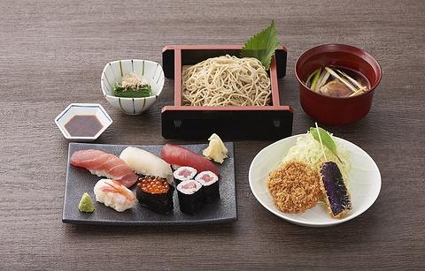 炸猪排Mai-sen(青山总店)