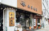 大井肉店(本店)