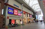 广岛本通商店街