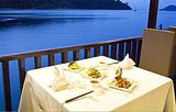 雅露城海鲜餐厅