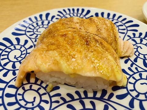 板前寿司(东角道店)