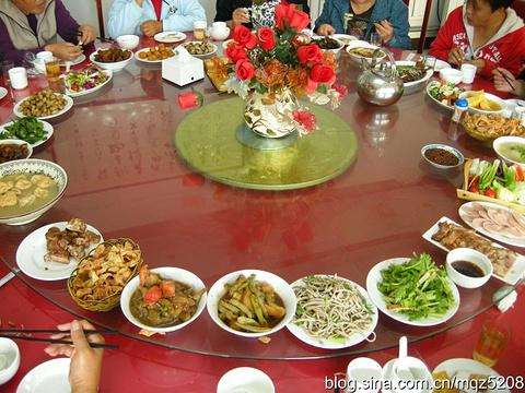 思陵国艳农家院旅游景点图片