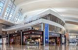 DFS洛杉矶国际机场店