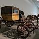 珍器室和马车博物馆