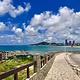 恒大海上夏威夷玩海乐园