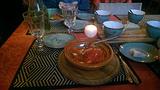 Maghrib Restaurant