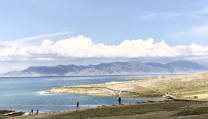 喀纳斯伊犁吐鲁番环线9日线路