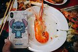 Mangkorn Seafood
