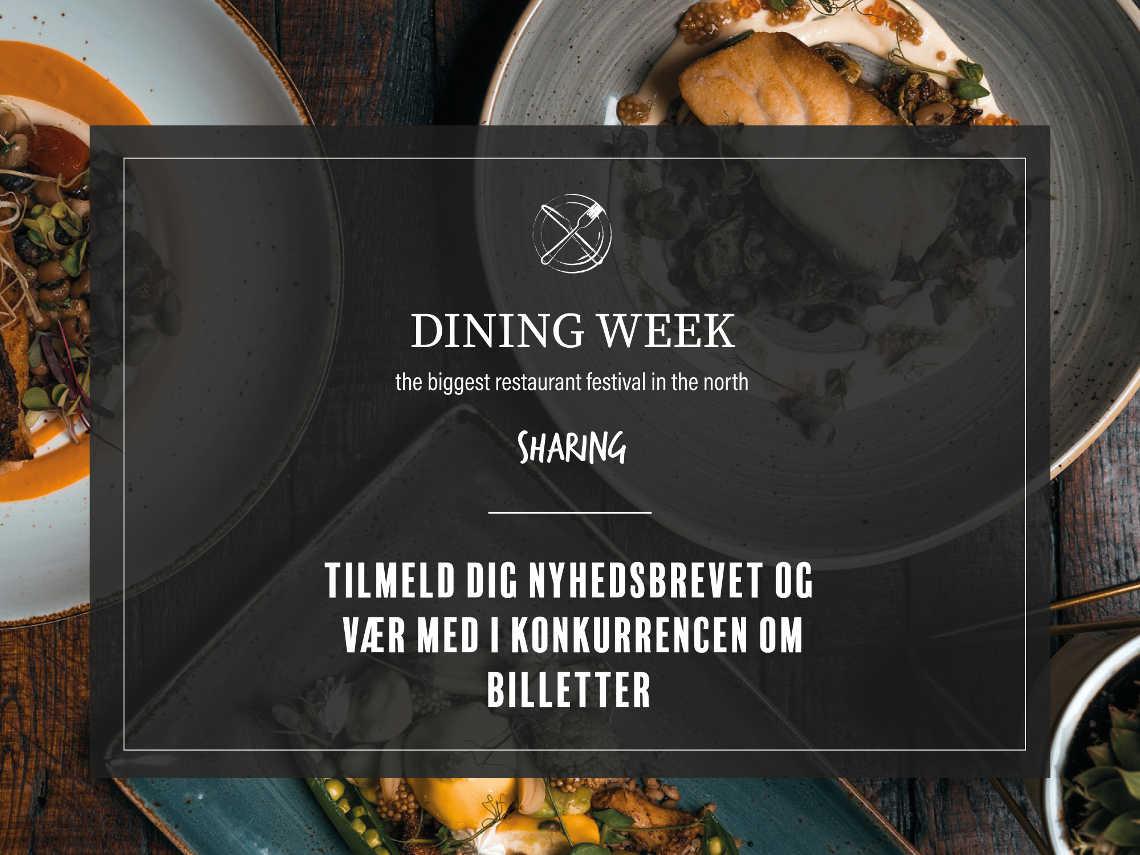 哥本哈根餐厅周