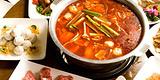 九月椒海鲜火锅自选超市