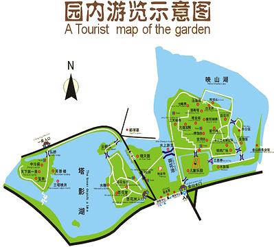 镇江旅游图片