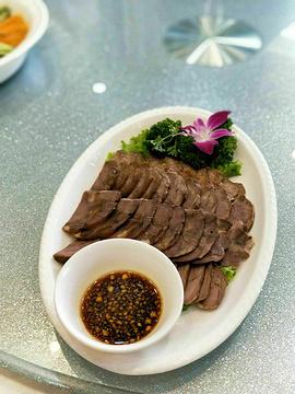 聚鑫源饭店